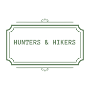Hunters Hikers Coupons